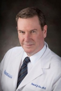 Dr. Robert J. Zehr