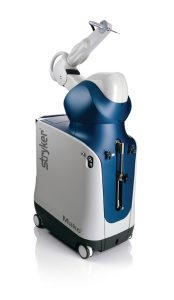 Mako Robotic-Arm Assisted Surgery System